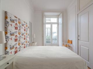 Se Apartment - Brand New, Lisboa