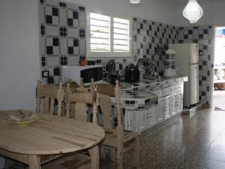 Brazil long term rental in State of Paraiba-PB, Cubati