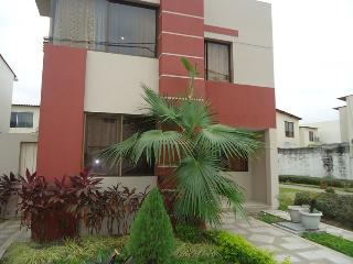 furnished house, samborondon, guayaquil, Guayaquil