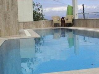 Rose Villa + Swimming Pool, Fethiye
