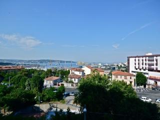 Casa Vacanze Tergestina, Trieste