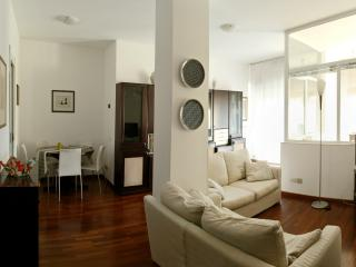 A Quiet Home In Milan: 15min To Downtown And Expo, Milán