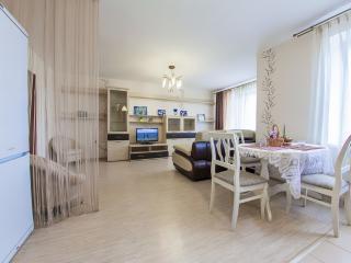Russia Holiday rentals in Volga District, Ufa