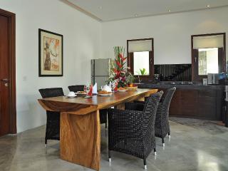 Seminyak Beach 2 bedrooms villa - Villa La Sirena