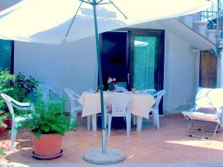 Casa Vacanze a 300 metri dal mare, Santa Maria Navarrese