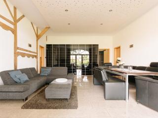 Luxus Wohnung auf dem Land, Steinfurt