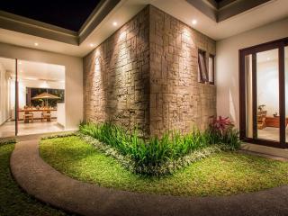 Gajah Villas Bali-Seminyak 2 BR Villa