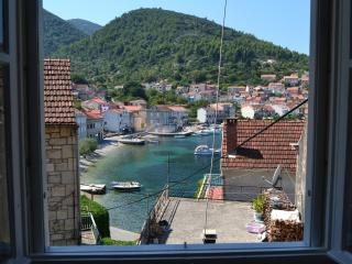 Korcula Racisce Bay Apartment