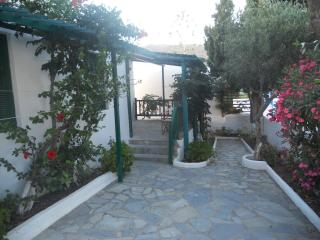 Charming house on Mykonos, Platy Gialos, Platys Gialos