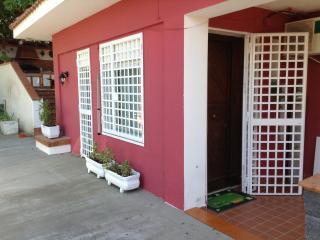 appartavilla, Mascalucia