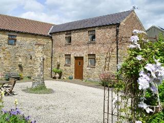 Kilburn Park Cottage, Thirsk