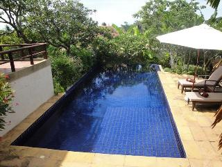 Villa 188 - Walk to Beautiful Choeng Mon Beach
