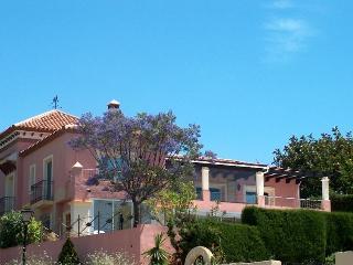 Villa Victoria, Benahavís