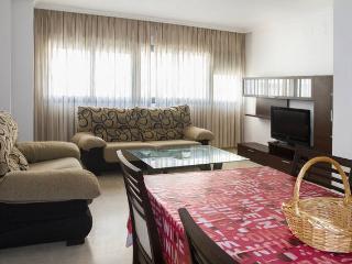 apartamento nuevo y centrico en Alicante