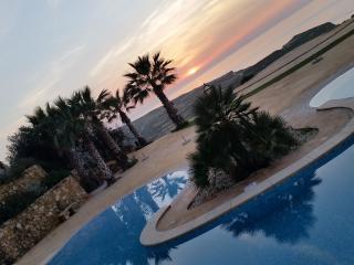 CSB Zebbug Gozo Luxury holiday apartment
