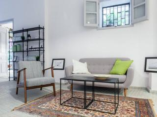 Barcelona's Best Apartment A