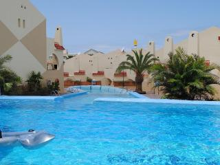 2 Bedroom Apartment in playa de las americas, Costa Adeje
