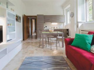 Relax and Style at few steps from City Center, Mailand