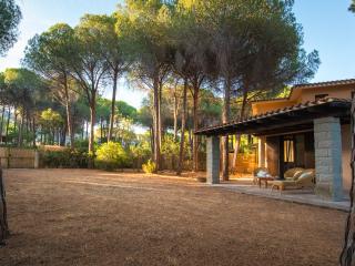 Villa I Pini - 150m dal mare - Villa di lusso, Santa Margherita di Pula