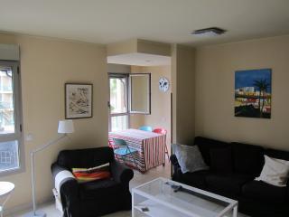 Apartamento en Las Canteras a 30m de la playa