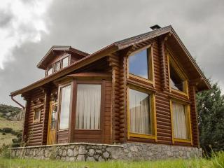 Luxury Chalet 1 nr Arachova Greece & Parnassos Ski