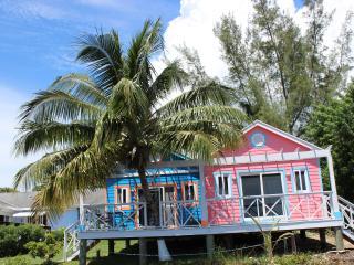Blue Marlin Villa