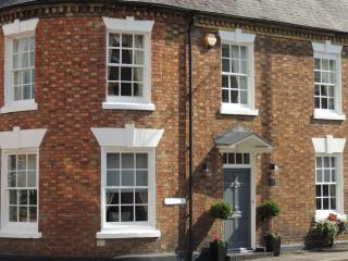 Period property close to Stratford & Cotswolds, Shipston-on-Stour