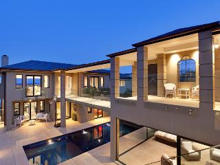 Mosman Mansion