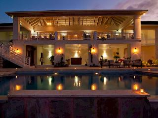 Windward -Tryall Club, Jamaica