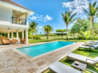 Los Cocos, Punta Cana