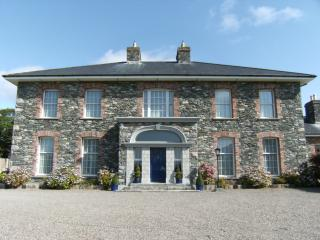 Large Luxury House At Gateway to National Park, Killarney