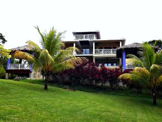 Honduras Vacation rentals in Bay Islands, Roatan