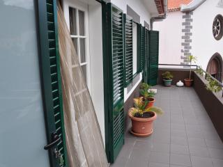 Casa do Largo dos Milagres 2, Machico