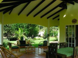 Villa del Gallo et Location de Voitures