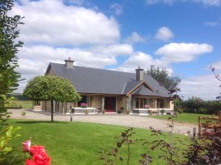 Stunning Killarney Holiday Home!