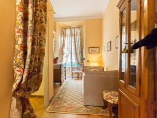 Petit Garden Studio - Apartments Milan, Milán