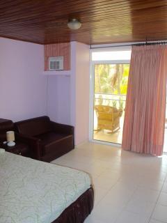 Room #3.