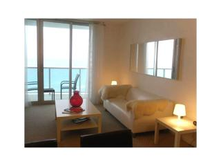 Miami - Premium Vacation Rental - 6 Guests - 2BR