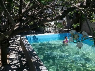 Cuarto A1 de Colonia Yucatán, Merida