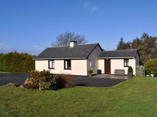 Pine Cottage, Ardara