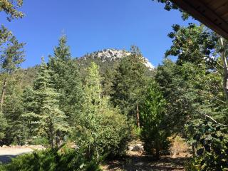 RockView, Idyllwild