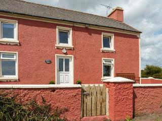 FUCHSIA HEIGHTS, semi-detached, solid fuel stove, ample off road parking, in