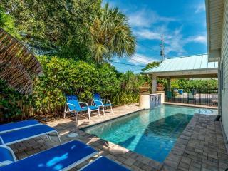 Clearwater Beach Splendor - Weekly Beach Rental