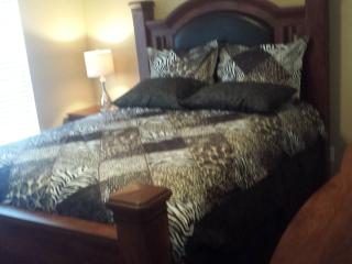 Metro Atlanta Central Location Real Nice & Cozy !!