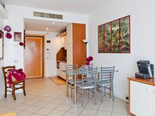 MYA-My Apartment for You, Quarto D'Altino