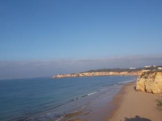 Lovely apartament just 500m from Praia da Rocha
