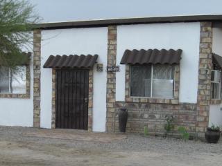 MyCasaYouCasa Baja Vacation Rentals, San Felipe