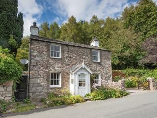 Rose Cottage, Eskdale