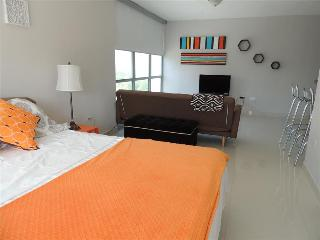 White Sands - Condo Studio Apartment