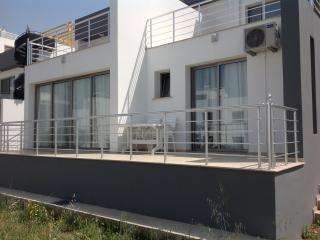 Flat for rent in Kyrenia, North Cyprus